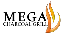 Mega Charcoal Grill CheshuntThis weeks HOT OFFER - Mega Charcoal Grill Cheshunt
